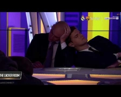 beIN SPORTS: Bed Campaign