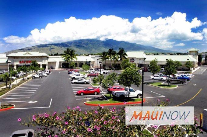 Maui Now : Peake & Levoy Acquires Maui Assets of JS Property Management