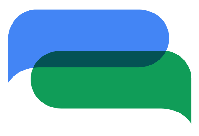 Merge Google Business Page Listings