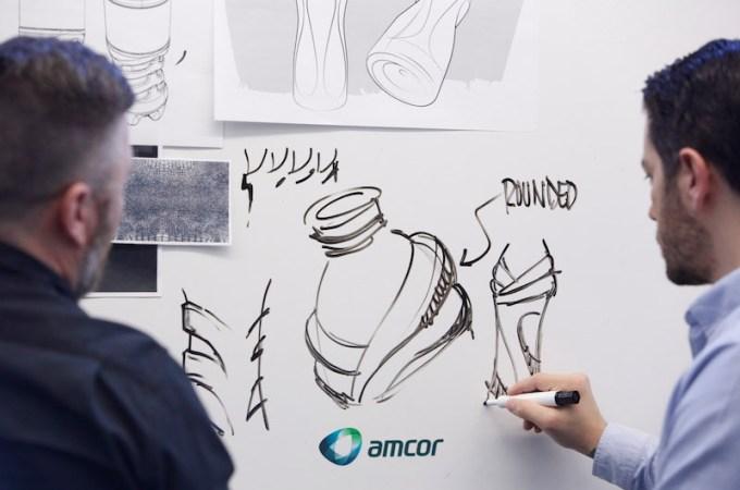 WE Communications Wins Amcor Content Marketing Brief