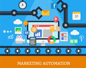 5 Ways Marketing Automation is Evolving