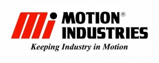 Motion Industries Names VP of Marketing