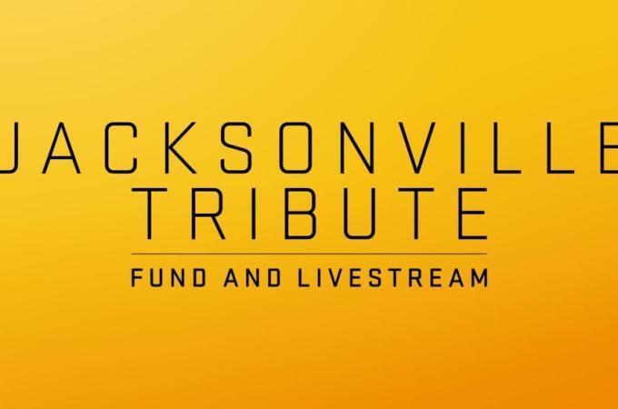 EA Sports releases details of Thursday Jacksonville Tribute Livestream