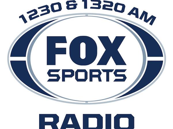 ESPN Lehigh Valley To Flip To Fox Sports