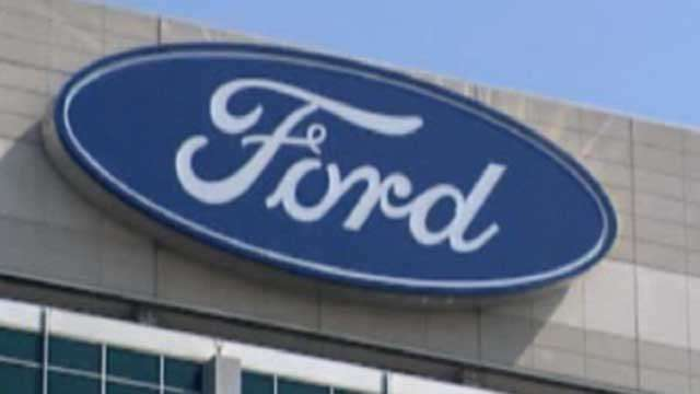 Ford recalls nearly 1.5M Focuses because engines can stall – Boston News, Weather, Sports