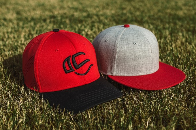 OC Sports: 3 Must-Have On-Field Trends