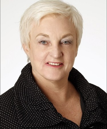 Experienced Sports Industry Professional, Jan Sutherland, has joined Sports Community – Sports Community