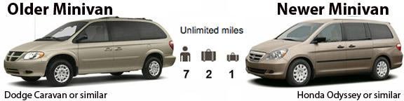Maui car rentals best deals, Kimos rent a car, Kahului car rentals