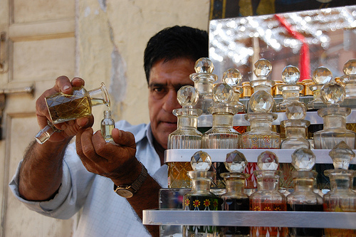 Perfume Business – How to Make Your Own Perfume Business | Business Diary Ph