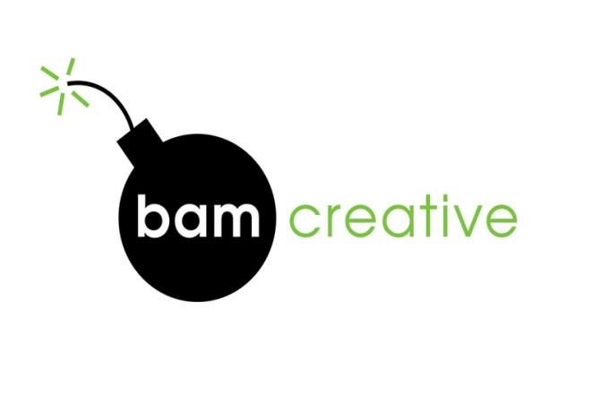 Social Media Marketing, Perth – Digital Marketing Agency Bam Creative