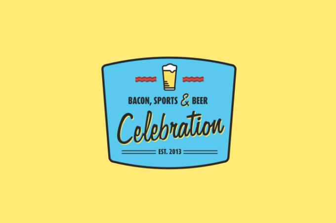 Bacon Sports & Beer Celebration – Bacon Sports