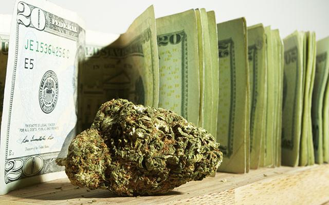Marijuana Dispensary business insurance | Marijuana Business InsuranceMarijuana Business Insurance