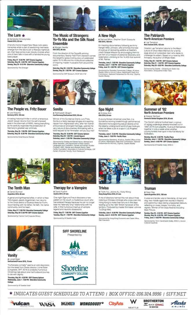 SIFF lineup_Page_2