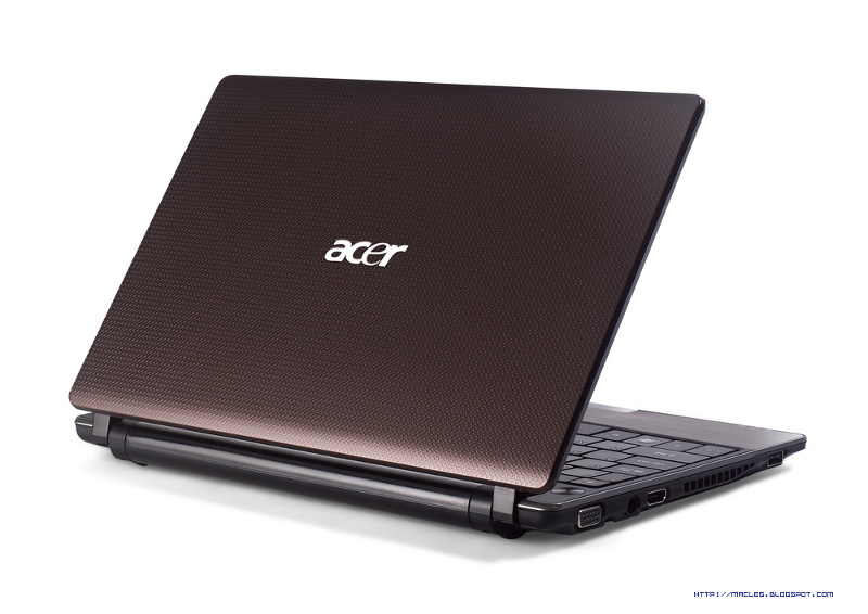 MSI CR720 NOTEBOOK ENE CARD READER WINDOWS 7 DRIVERS DOWNLOAD (2019)