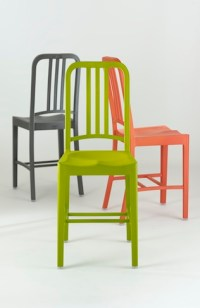 Chair Made Out of 111 Coca Cola Recycled Bottles Wins ...