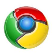 Download-Google-Chrome-4-0-201