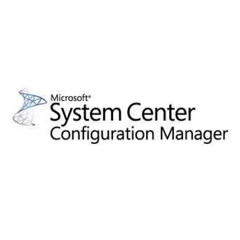Download System Center Configuration Manager 2007 OEM