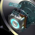 How does ion drive propulsion work softpedia