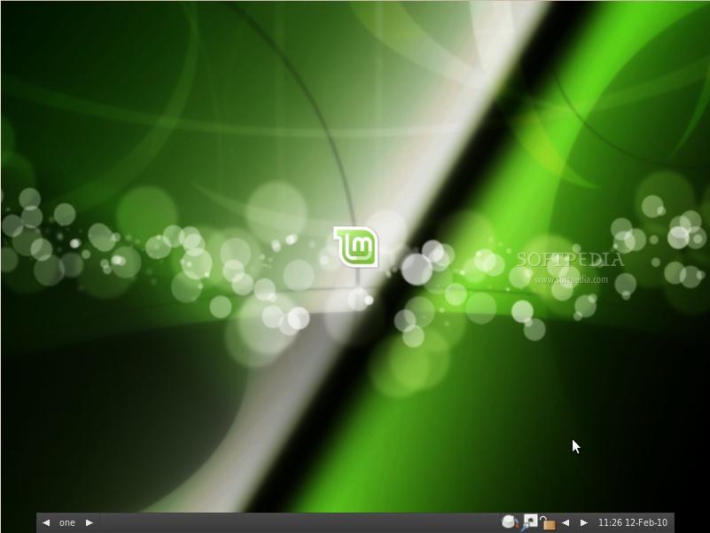 https://i0.wp.com/news.softpedia.com/images/news2/Linux-Mint-8-Fluxbox-and-KDE64-Editions-Out-Now-2.jpg