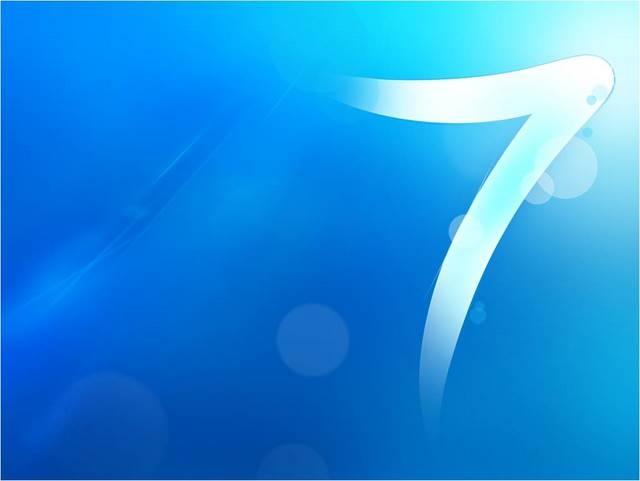 https://i0.wp.com/news.softpedia.com/images/news2/New-Windows-7-Logo-Design-2.jpg
