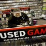 Walmart Is Going Into The Used Games Business Gamestop