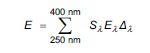 normativa solarium formula
