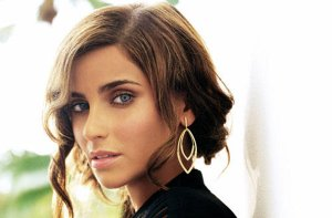 Nelly Furtado lyrics