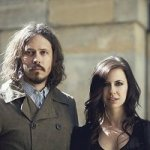 The Civil Wars, courtesy of Amazon.com