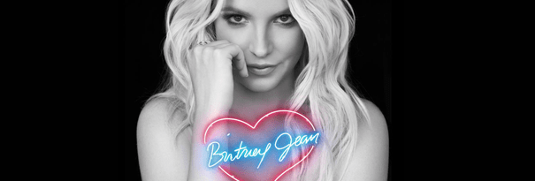 britney_LEAD