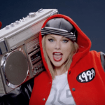 Judge Rules that Taylor Swift Lyrics are Too 'Banal' to be Copyrighted