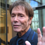 News Editor Expresses Regret Over Email that Quotes Cliff Richard Song