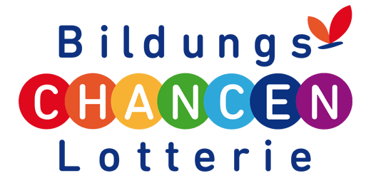 Bildungs-Chancen-Lotterie