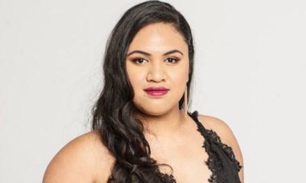 Meet composer Kaaterama Pou