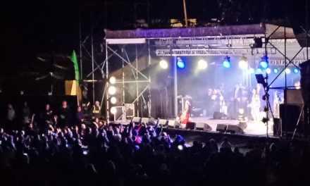 Te Tairāwhiti Arts Festival Opening Weekend