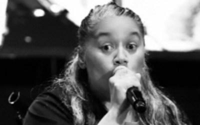Meet composer Mina Ripia