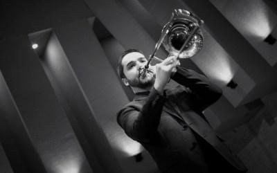 Meet composer Dale Vail