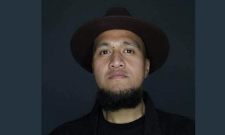 Meet Composer Eugene Temara