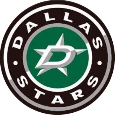 Image result for dallas stars