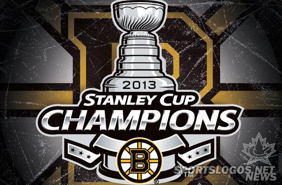 St Louis Blues Iphone Wallpaper Phantom Boston Bruins 2013 Stanley Cup Champs Merchandise