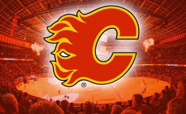 Calgaryflames
