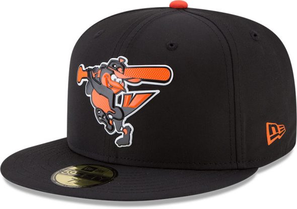 cf7a901ffbf Major change in BP caps in 2018 – The Dutch Baseball Hangout