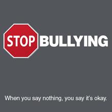 badge-stopbullying