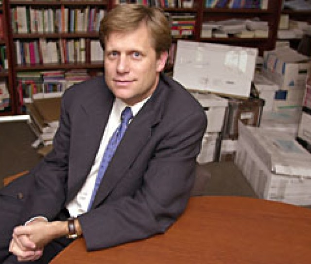 Michael Mcfaul Dissects The Politics Of Post Communism Scholar Mines First Hand Experiences For Book On Russias Democratic Revolution