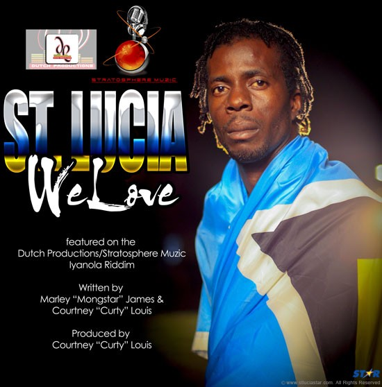SLU_WE_LOVE_COVER