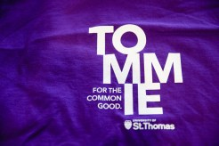 Tommie for the Common Good
