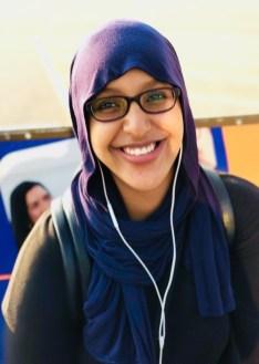 Rabia Sheikh