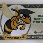 Have all your questions answered at thefinancial aid lab