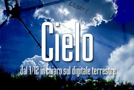 https://i0.wp.com/news.tecnozoom.it/img/digitale-terrestre-e-cielo.jpg