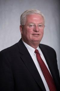 Larry Arrington