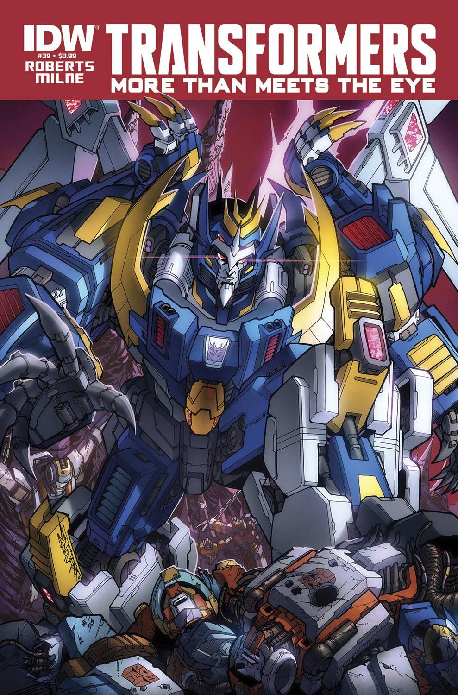 Transformers Fall Of Cybertron 4k Wallpaper Idw March 2015 Transformers Solicits Transformers News